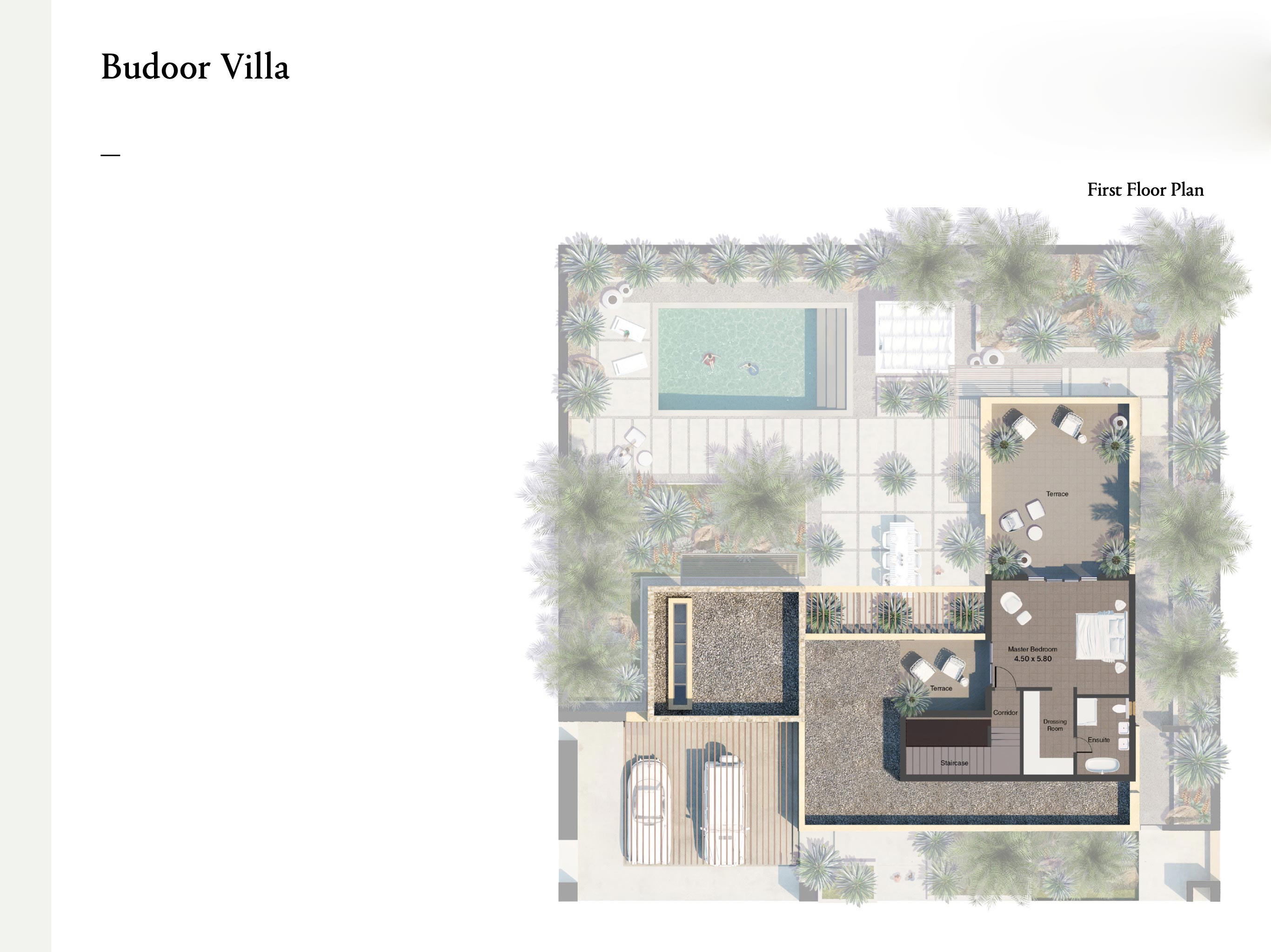 Budoor-Villa-2-Bedroom-Size-303-SQM