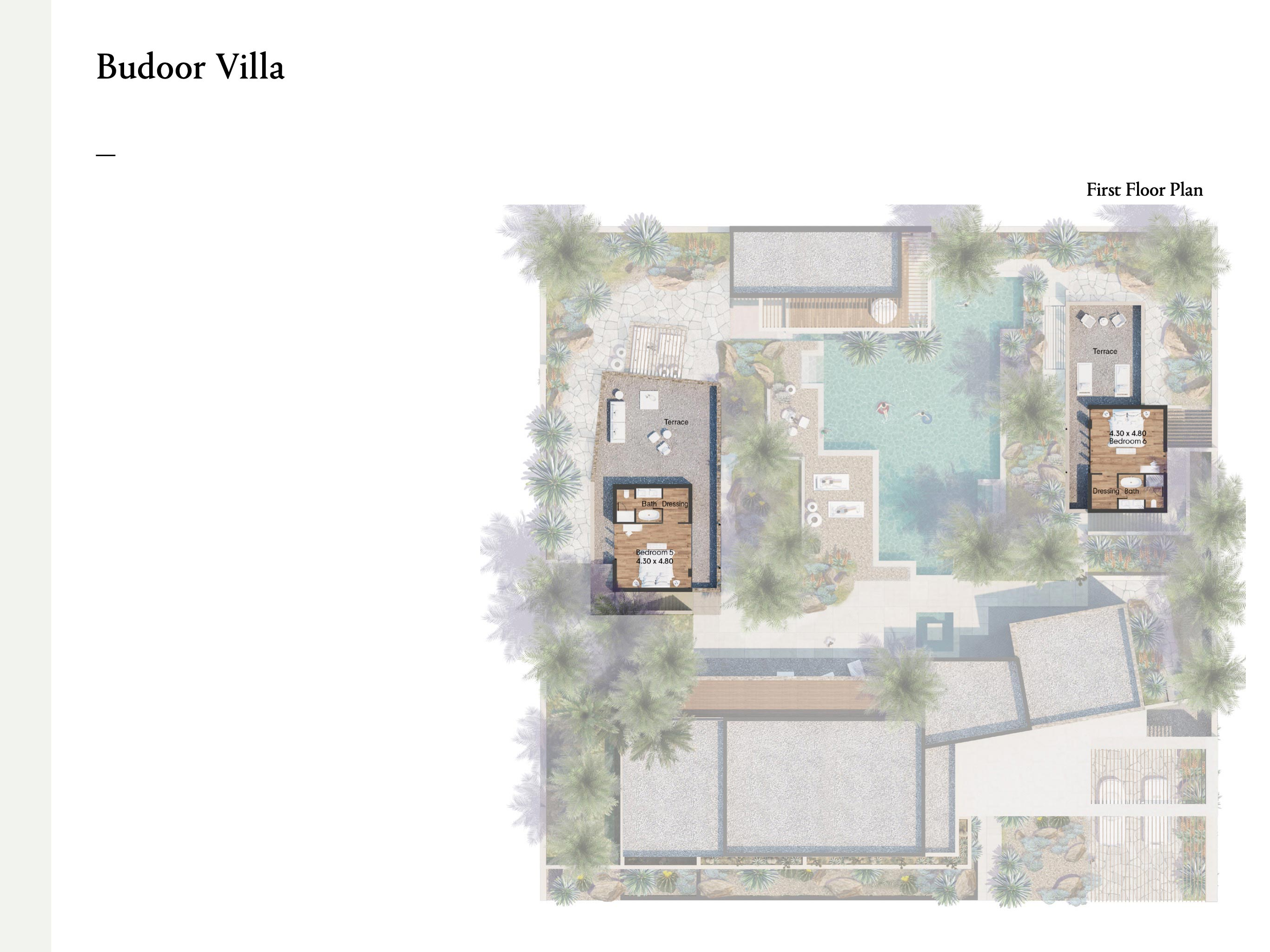 Budoor-Villa-4-Bedroom-Size-419-SQM.