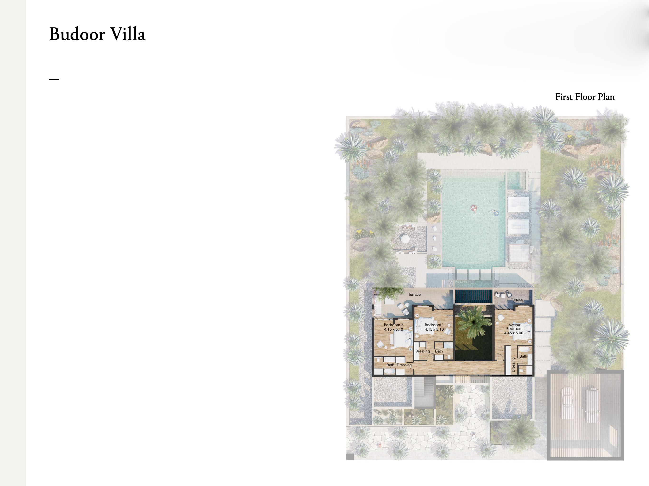 Budoor-Villa-5-Bedroom-Size-635-SQM.
