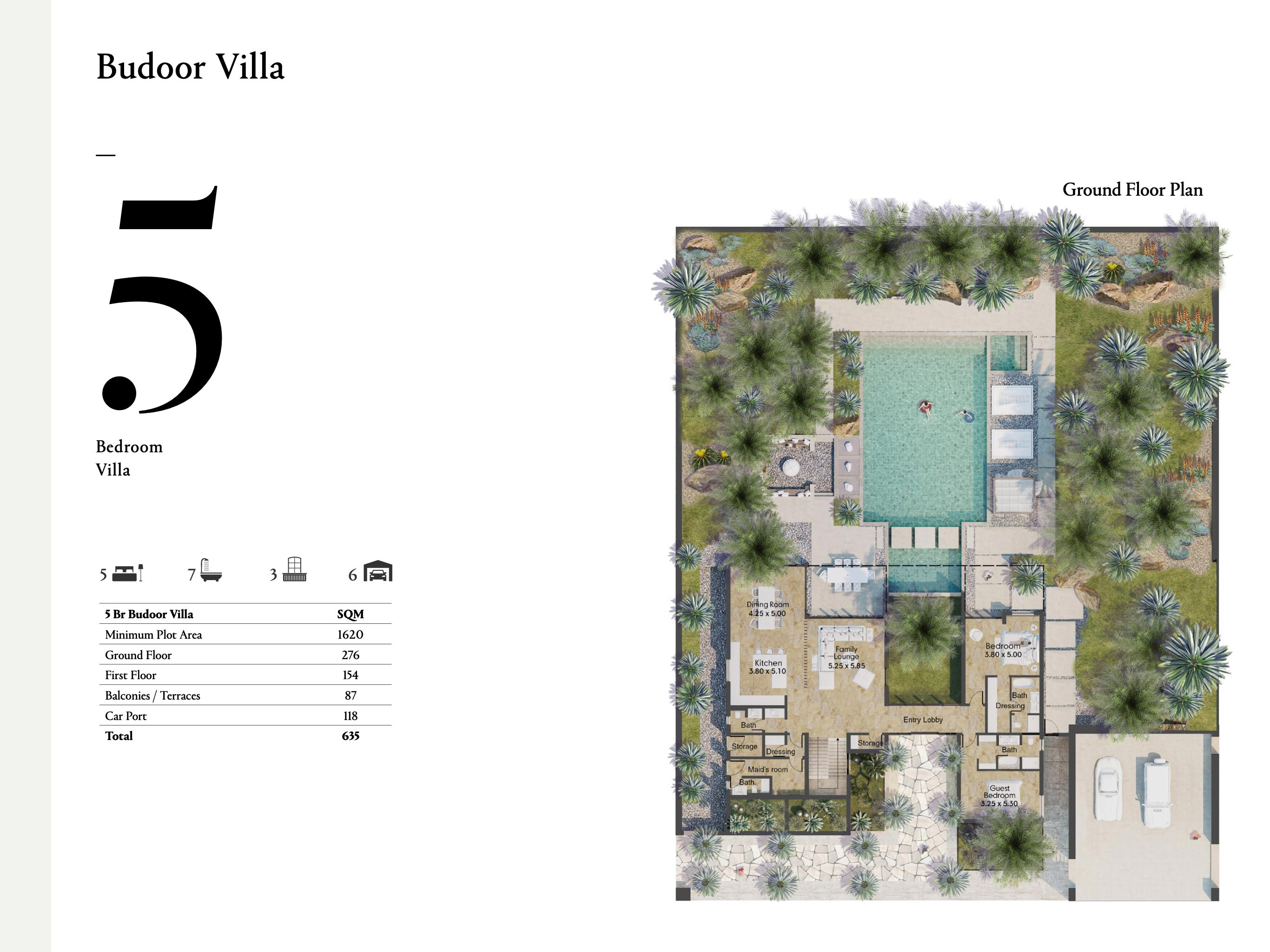 Budoor-Villa-5-Bedroom-Size-635-SQM